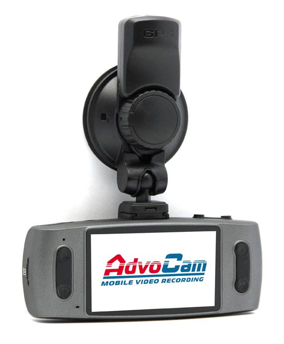Купить видеорегистратор адвокам