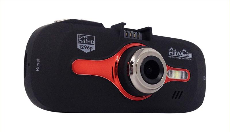 Видеорегистратор advocam fd8 profi-gps red видео видеорегистратор polyvision pvdr-0463 инструкция